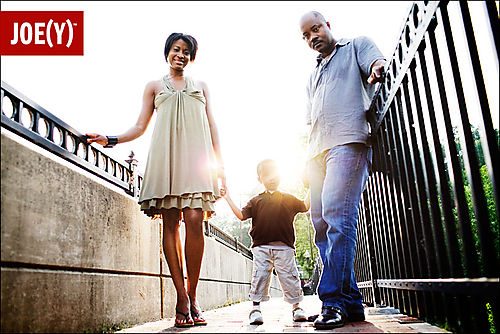 Jones-Family-0681-Edit